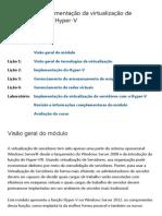 Módulo 13_ Implementação da virtualização de servidores com o Hyper-V.pdf