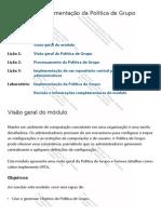 Módulo 11_ Implementação da Política de Grupo.pdf