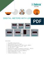 DM With LED Display_v.1.0
