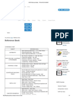 Book pdf 2015 cse gate
