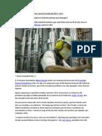 Lectura 1 (EA-113A 2014-1)