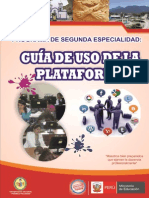 Manual Del Usuario UNHEVAL (1)