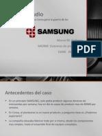 Examen Marco Gallegos.pdf