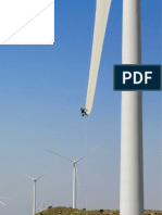 manual-petzl.pdf