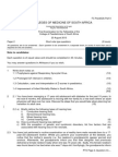 FC Paed(SA) Part II Past Papers - 2013 2nd Semester 8-4-2014
