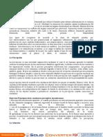 PROCESOS PSICOLOGICOS BASICOS 2.pdf