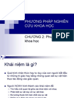 Chuong 2 - PPNCKH