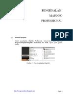 mapinfo-tutorials1