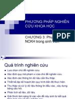 Chuong 3 - Ppnckhsv