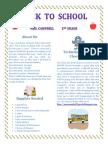 class newsletter kathycampbellpdf