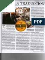 LA MALA TRADUCCION.pdf