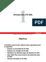ererer.pdf