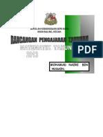 Kulit m3 Jpn(Panitia 2013)