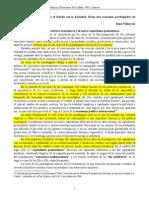 Unidad2-Elreencuentrodelmercado.Villareal,René..pdf