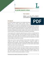 PGE Sandroni Unidad 5