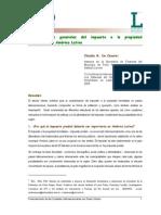 PGE DeCesare Unidad 5