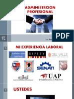 i Sesion_administracion Publica