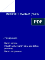 industri garam.ppt