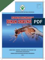 Bk Cikungunya Edited_27!10!12ok
