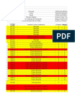 Programacion Laboratorios Jag 04-10-2014 1