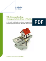 CG Research Paper_Consumer Mortgage