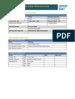 DMS Verfication Process
