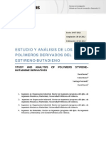 estireno-butadieno.pdf