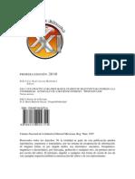 historia_mex_lic.unlocked.pdf