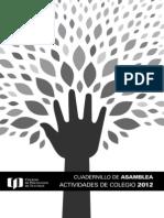 Cuadernillo-Asamblea-2012