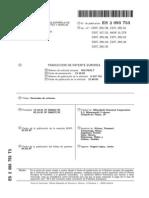 2093753_t3.pdf