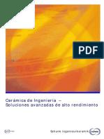Catalogo-Ceramica de Engenharia