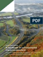 handbook on EIA (snh).pdf