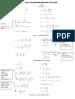 Formula Add Math With Kata2