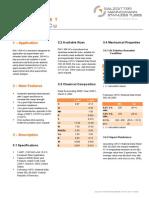 Datasheet_DMV_304_HCu_20081118