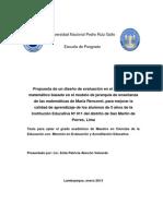 Tesis Patricia Alarcon Diciembre 2012, Version 4