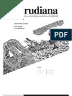 Revue Nerudiana N° 7, Agosto 2009