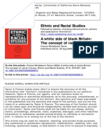 A White Side of Black Britain ERS 2004 878-907-Libre