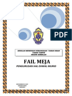 fail-meja-hem-111215055752-phpapp01