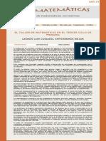 1 Presentación (20131018).pdf
