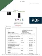Dell - Sitio Oficial i5