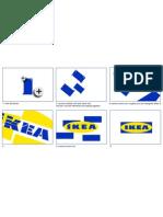 IKEA storyboard revised