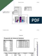 Estadistica Descriptiva, Histograma y Regresión RESUELTO.xls