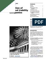 Taxation for LLC.pdf