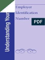 Undertanding EIN.pdf