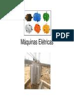 microsoftpowerpoint-motoresegeradorescc20112a-131112113507-phpapp01