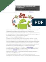 Httpandroideity.com20111116consumiendo Web Service Soap Json Con Android i