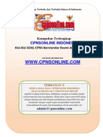 panduansuksescpns.pdf