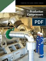 Production Compressors_SOLAR