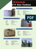 GPB15-17FactSheet