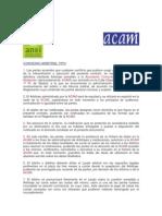 Convenio Arbitral ANEI_ACAM